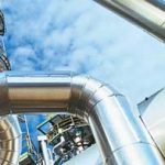 Top-4-Reasons-To-Heat-Industrial-Hazardous-Area-Process-Gases