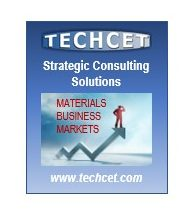Techcet Consulting Solutions